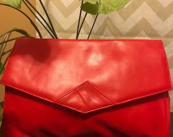 Vintage womens purse