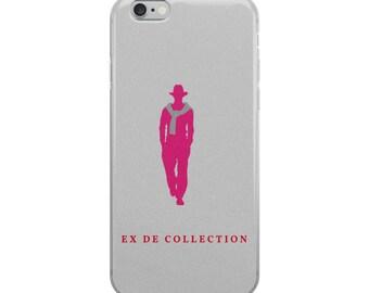 Iphone case original design Fashionable iphone case