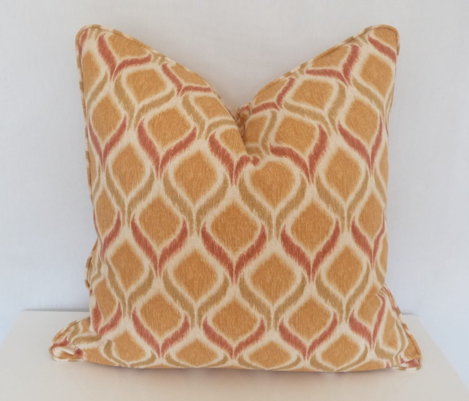 brown to cushion peach and throw blanket ready decorative quatrefoil pillow blue ship decor coral pillows cover gallery
