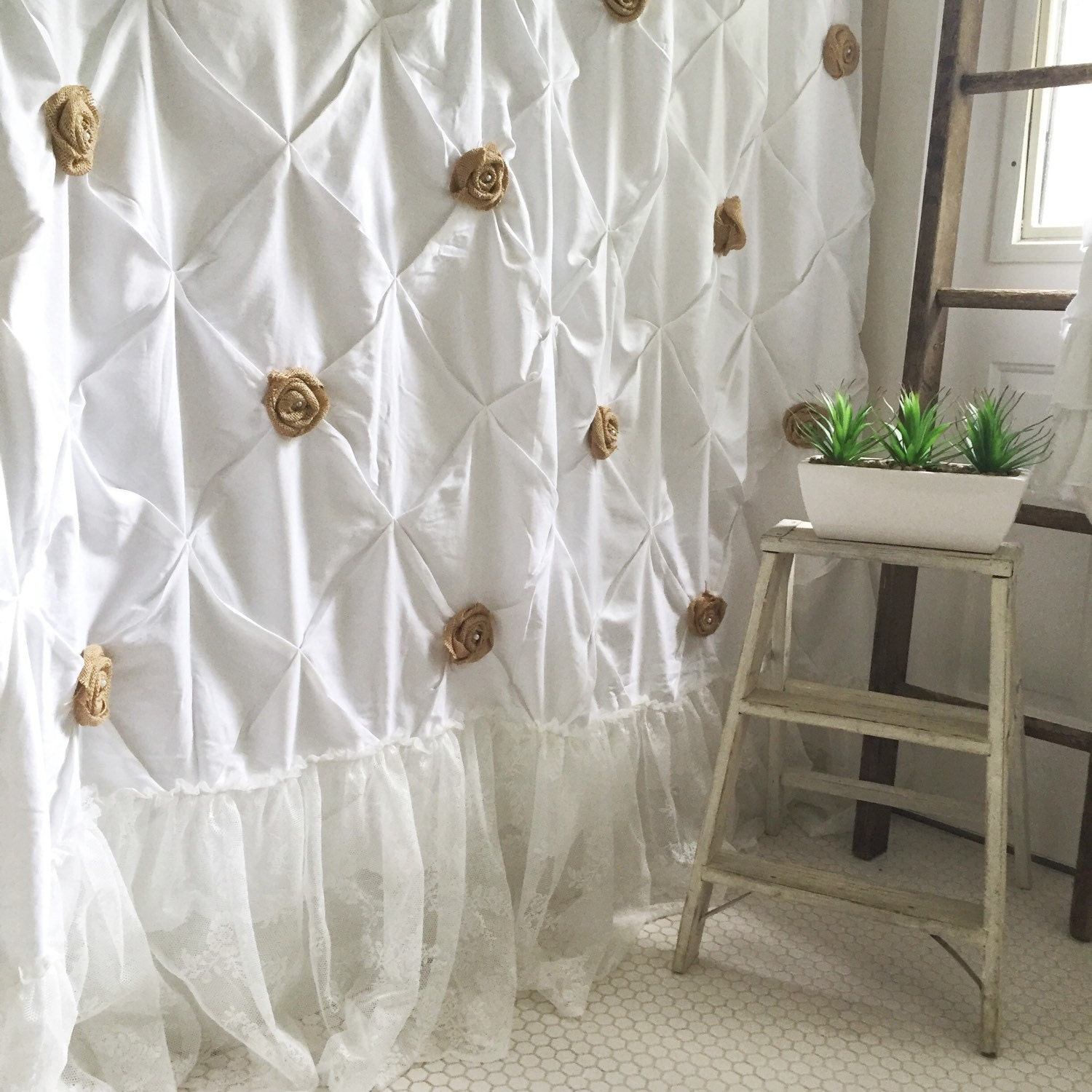 furniture lace curtains drapes white luxury l french pleated curtain