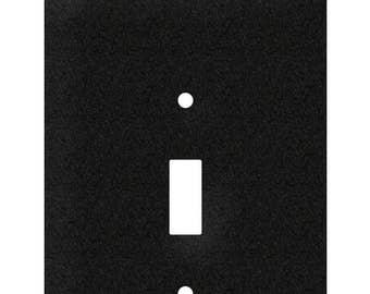 Farrell Geek Light Switch Plate Cover