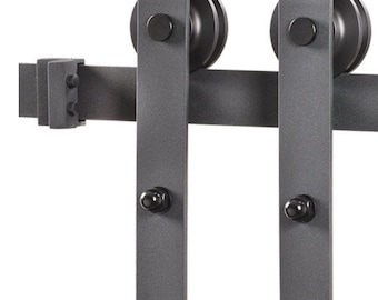 Set of two rollers