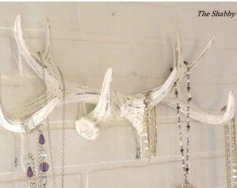 Antlers,Antler Decor,Antler Gift,Antlers Decor,Living Room,Bedroom,Wall Antlers,Rustic Wall Decor,Deer Antlers,Deer Gifts