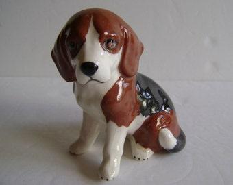 Wonderful Toy Beagle Adorable Dog - il_340x270  HD_13751  .jpg?version\u003d1