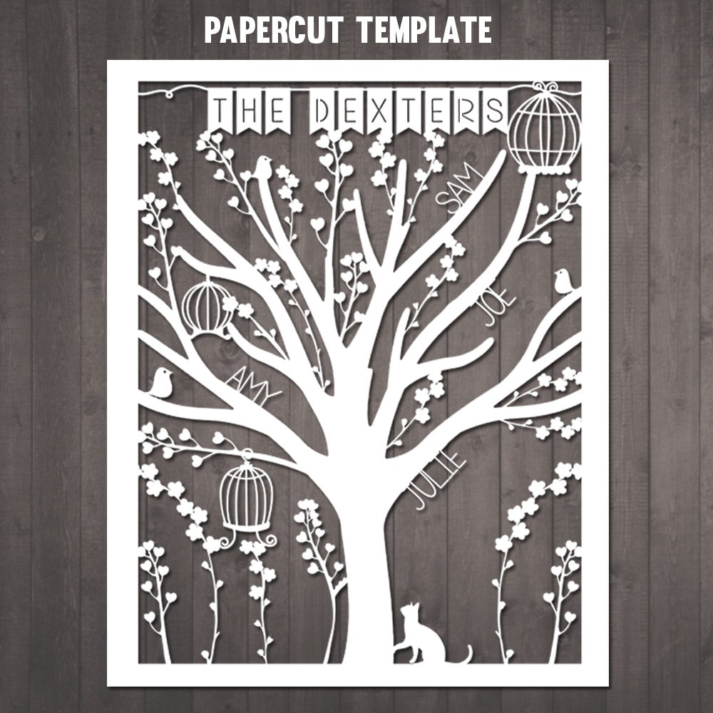 paper cut outs templates koni polycode co