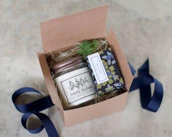 Gift for Women, Gifts for Sister, Gift for Wife, Gift idea, Handmade Gift, Gift for her, Girlfriend Gift, Sister Gift, Birthday Gift for her
