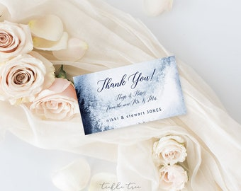 Place Cards & Tags