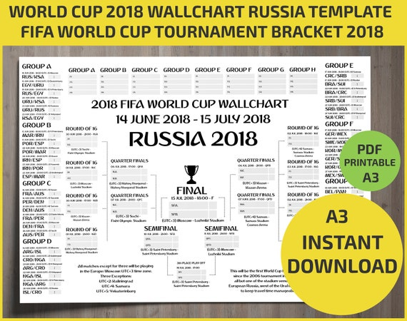 Fifa World Cup 2014 Schedule Pdf