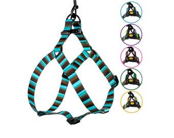 Dog Harness, Puppy Harness, Pet Harness, Nylon Dog Harness, Harness for Dog, Adjustable Harness, Dog Harnesses, Nylon Pet Harness