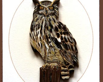 owl button 2
