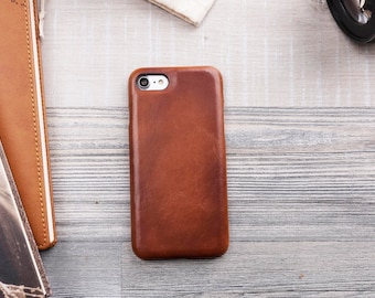 iPhone 8 Case, iPhone 8 Leather Case, iPhone 8 Cover,  iPhone 8 Ultra Cover, iPhone 8 Slim Case, iPhone 8, iPhone 8 Brown case, iPhone case