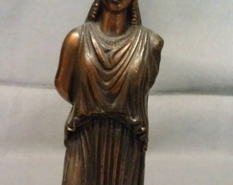 Kapyatie Bronze Metal Sculpture Statue