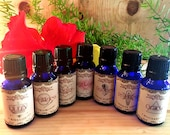 Anointing Oil Set - Pries...
