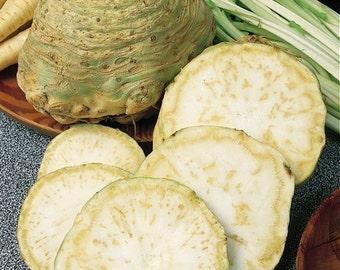 Celeriac prager seeds, 441, gardening, greek seeds,