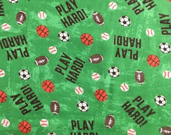 Sports Weighted Blanket. Pick your Size, Weight, and Color. 2, 3, 4, 5, 6, 7, 8, 9, 10, 11, 12, 13, 14, or 15 pounds..FREE SHIPPING!!