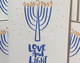 Letterpress holiday cards naughty or nice why choose set hanukkah cards hanukkah holiday cards letterpress hanukkah cards chanukkah cards menorah cards holiday cards hanukkah greetings m4hsunfo