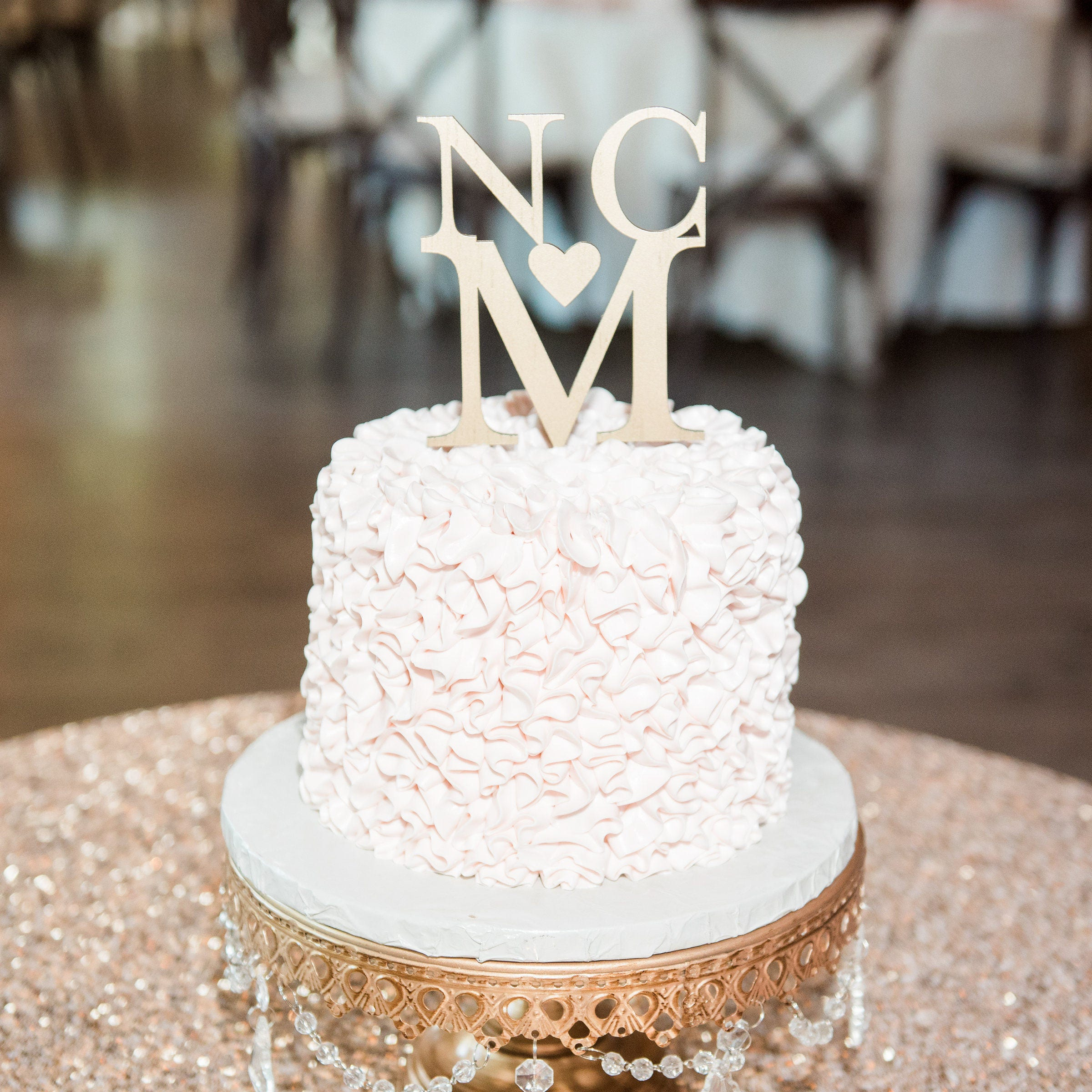 Exelent Wedding Cakes Belleville Il Adornment - The Wedding Ideas ...
