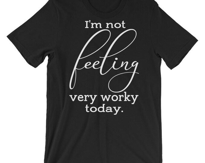 funny tshirts, trendy shirt, unisex t-shirt, funny shirt, tee shirt, ladies tshirt, women's shirt, me's shirt, shirt, tshirt, mens tshirt
