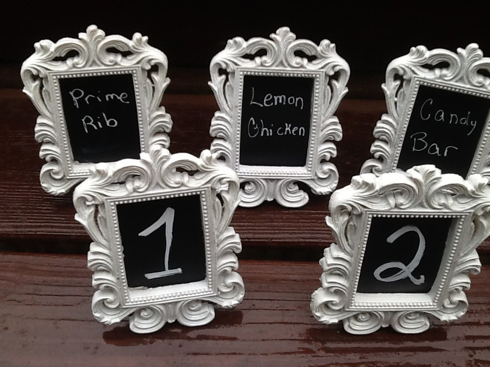 Wedding Picture Frame Favors Image collections - Wedding Decoration ...