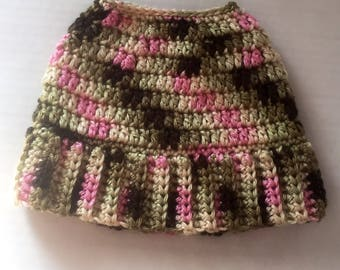 Messy Bun Hat - Messy Bun Beanie - Ponytail Hat - Bun Beanie - Bun Hat Beanie - Crochet Bun Beanie - Running Hat - Ponytail Beanie