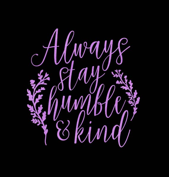 Always Stay Humble And Kind Country Music Lyrics Tim McGraw