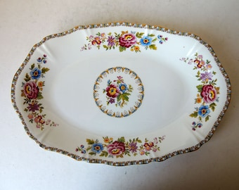 Royal Grafton Malvern Serving Plate