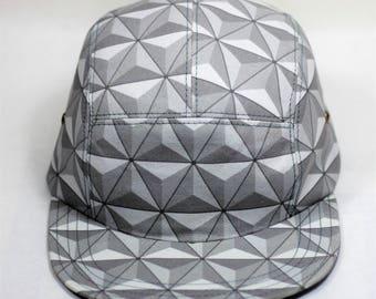 EPCOT hat