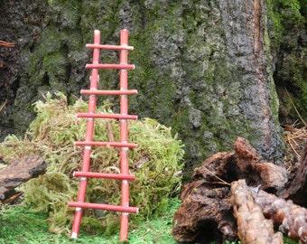 Fairy Ladders