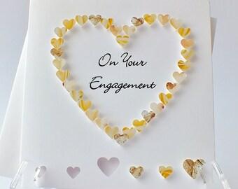 Th wedding anniversary card personalised th anniversary