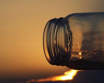 The Last Drop Of Summer