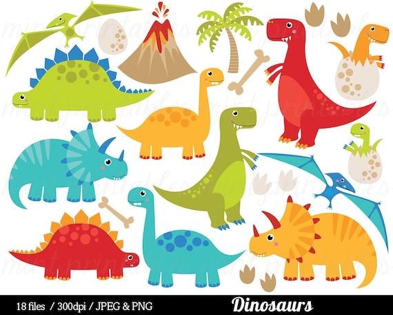 dinosaur clipart dinosaurs clip art tyrannosaurus rex
