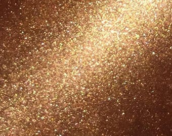 Bronze Goddess Shimmering Body Glow Spray (2 oz.), Illuminating Body Spray, Body Bronzing Spray, Highlighter,Highlighting Body Shimmer Spray
