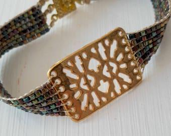 Bracelet 241B