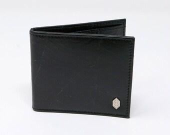 Zipper Card Wallet