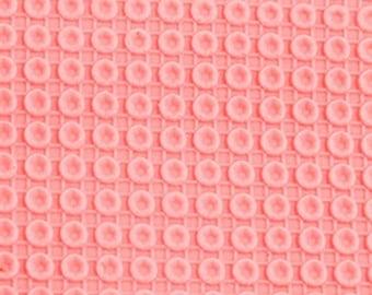 DIAMANTE BAND Texture Mat - by Sugar Crafty