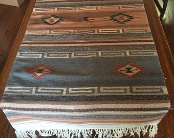 tycoon rug collections southwestern area black eckley rugs