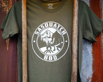 Military Green Size Large