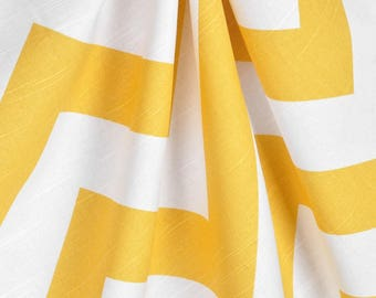 plush decorating white bold yellow curtains curtain design and idea