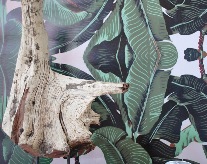 Banana Wallpaper Kaleidoscope.