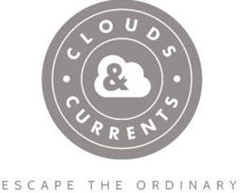 Clouds And Currents Extras - Clouds And Currents