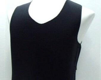 Extended Wear Pressure Vest