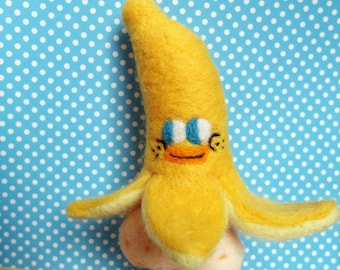 Banana boy(Available only 1)