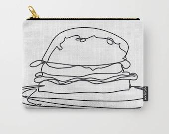 Cheeseburger Cheeseburger