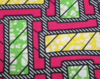 Africa fabric, Africa clothing, Africa print fabric, Ankara fabric, Africa wax print