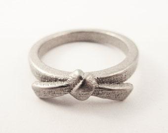Martial Art Belt Ring