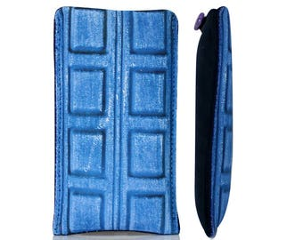 iPhone X case iPhone 7 River Song's Tardis Journal Case Doctor Who iPhone 8 sleeve iPhone 8 case 6s case iphone 6 case iphone 6s plus case