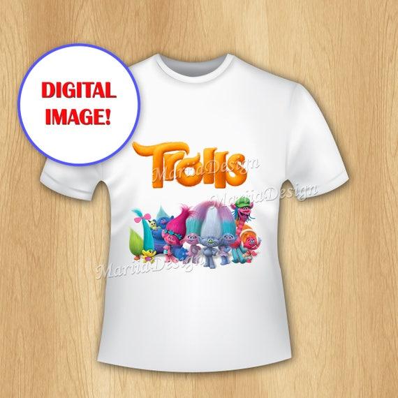 t shirt transfer thevillas co