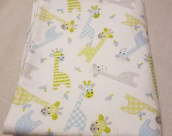 Baby Baby shower Baby blanket Blanket Nursery Baby gift Newborn Flannel New mom Gift Baby boy blanket Expecting mom Flannel baby blanket