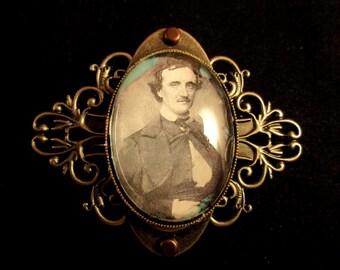 Poe Pin