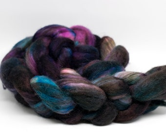 "Mixed BFL ""Guardian"""